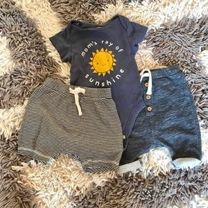 Old navy mix and match